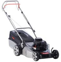 Al-Ko 42br Comfort Self Propelled Petrol Rotary Lawn Mower