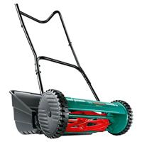 Bosch Ahm 38g Cylinder Lawnmower
