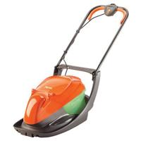 Flymo Easiglide 330vx Electric Hover Mower