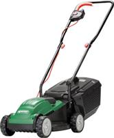 Qualcast Rm32 Electric Lawnmower