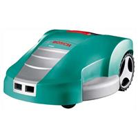 Bosch Indego Cordless Robotic Lawn Mower